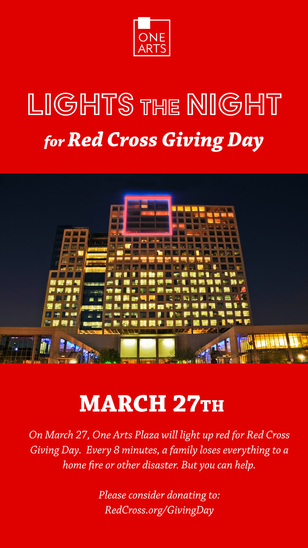 OAP Lights It Up-Red Cross Giving Day-March.jpg