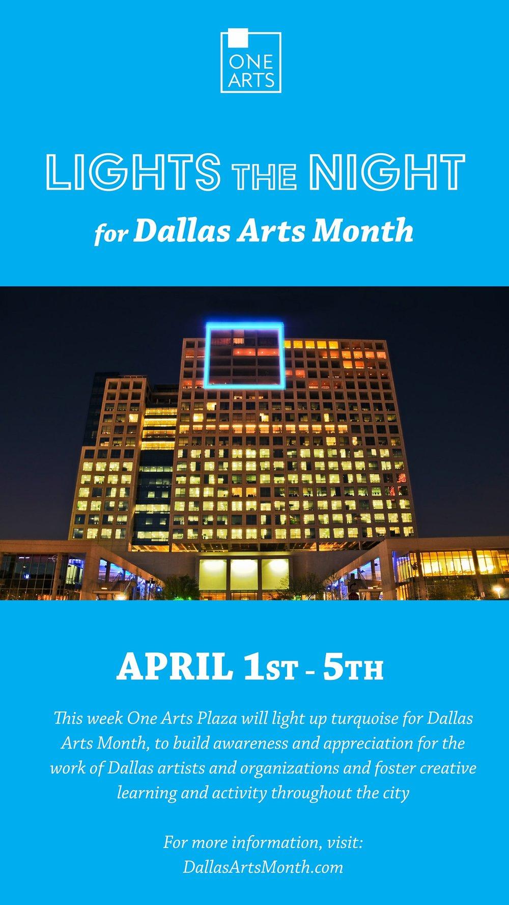OAP Lights It Up-DallasArtsMonth-April-web.jpg