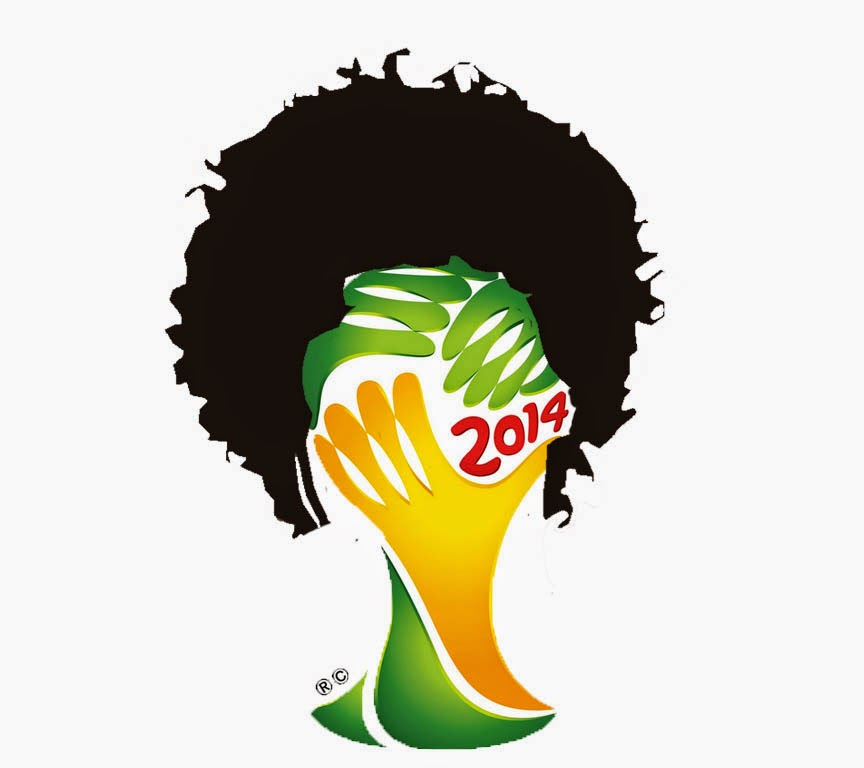 Whereas a large portion of the global population is infatuated with soccer 27d74f04b