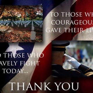 Praying for all who protect our freedom!  Past, present and Future.