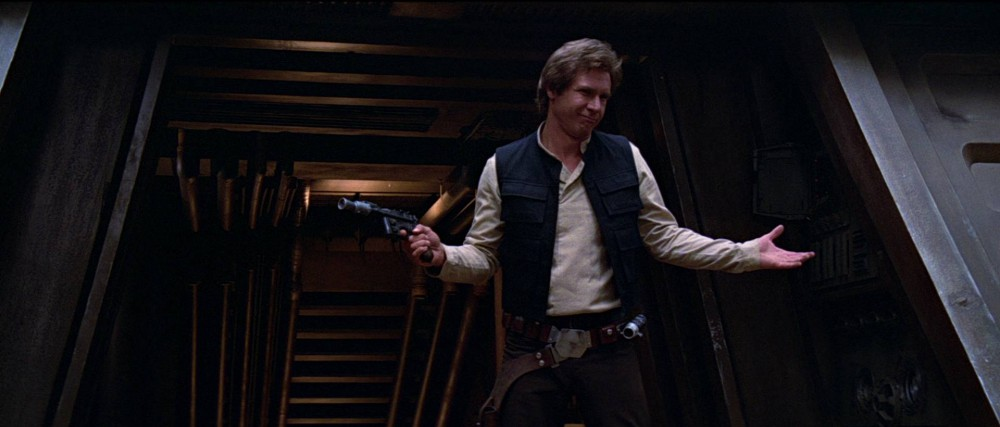 Star Wars Endor Han Solo.jpg