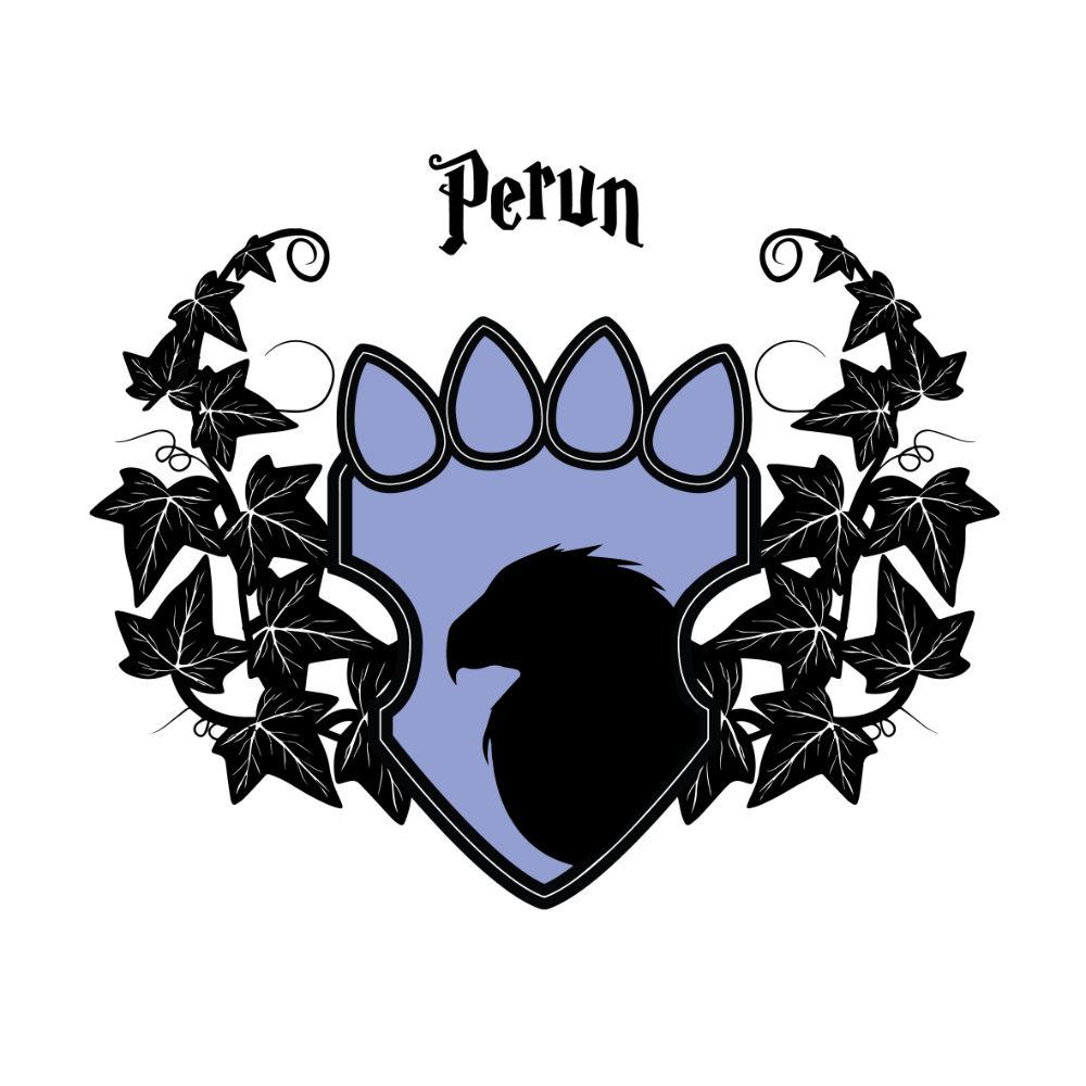 grb Perun.jpg