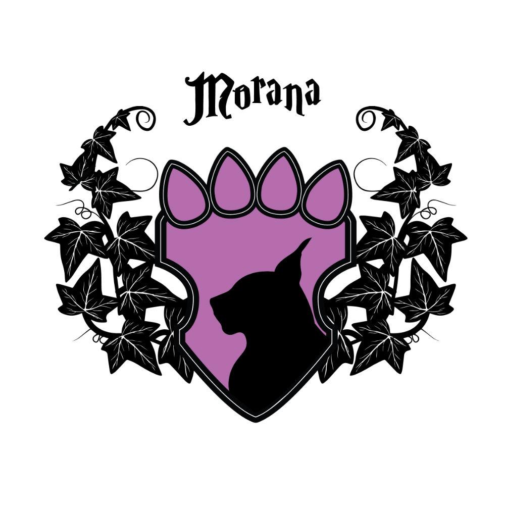 grb Morana.jpg