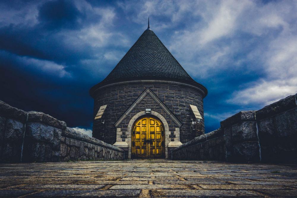 dvorac magija ulaz.jpg
