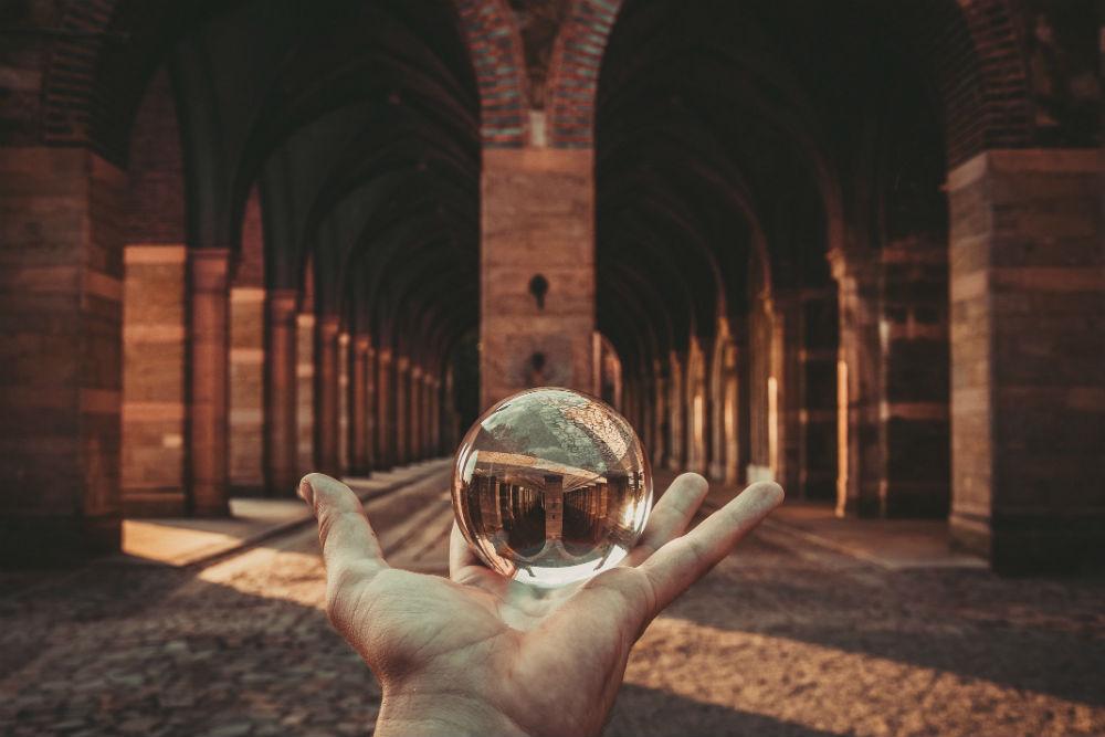 magija kristalna kugla.jpg