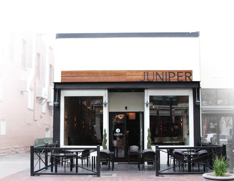 Juniper-Front.jpg