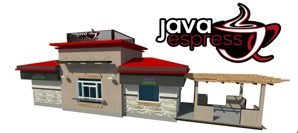 Java Express Pocatello