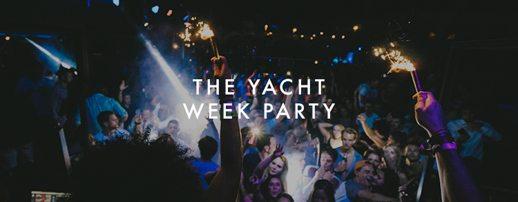 fgc_web_yachtweek_party.jpg