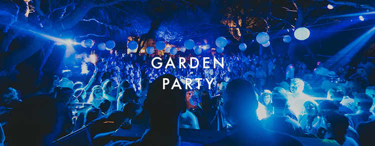 fgc_web_gardenparty.jpg