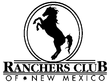 Ranchers Club of New Mexico