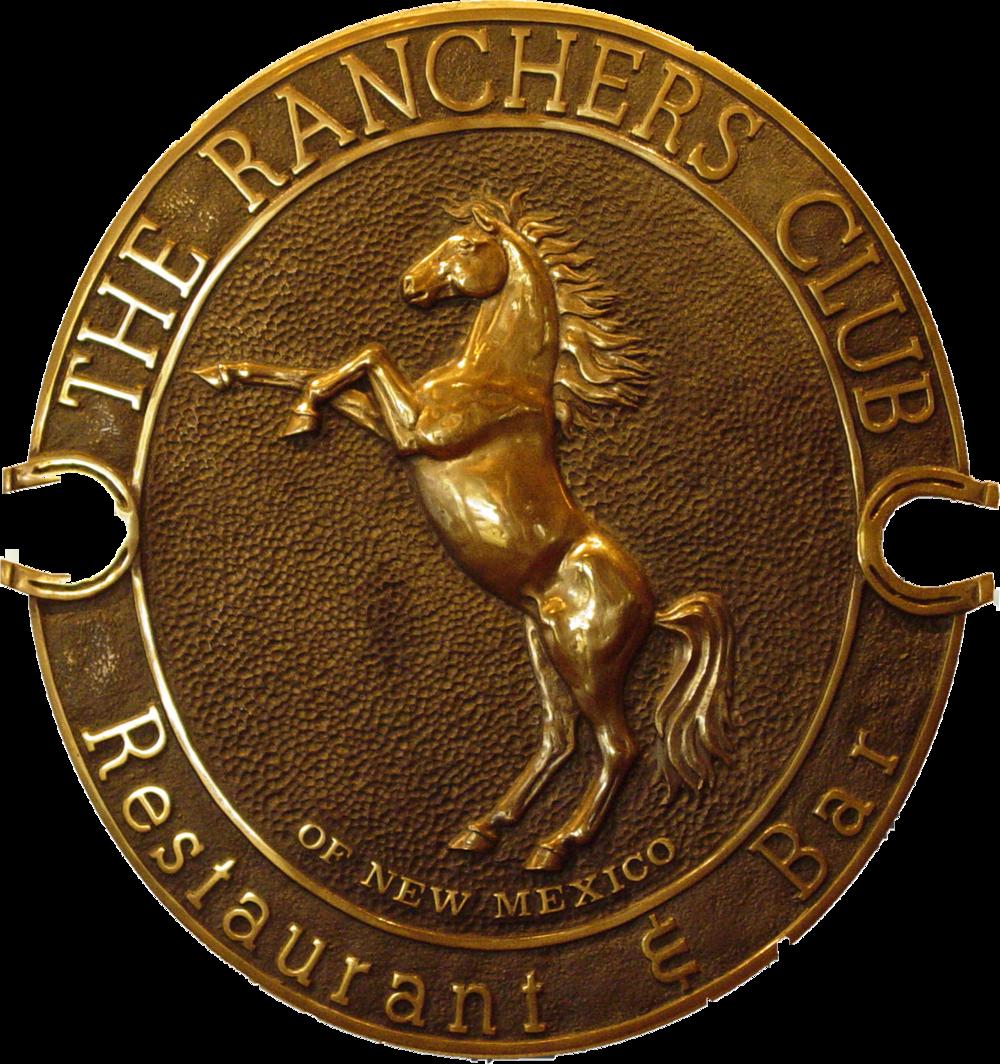RanchersClubMain