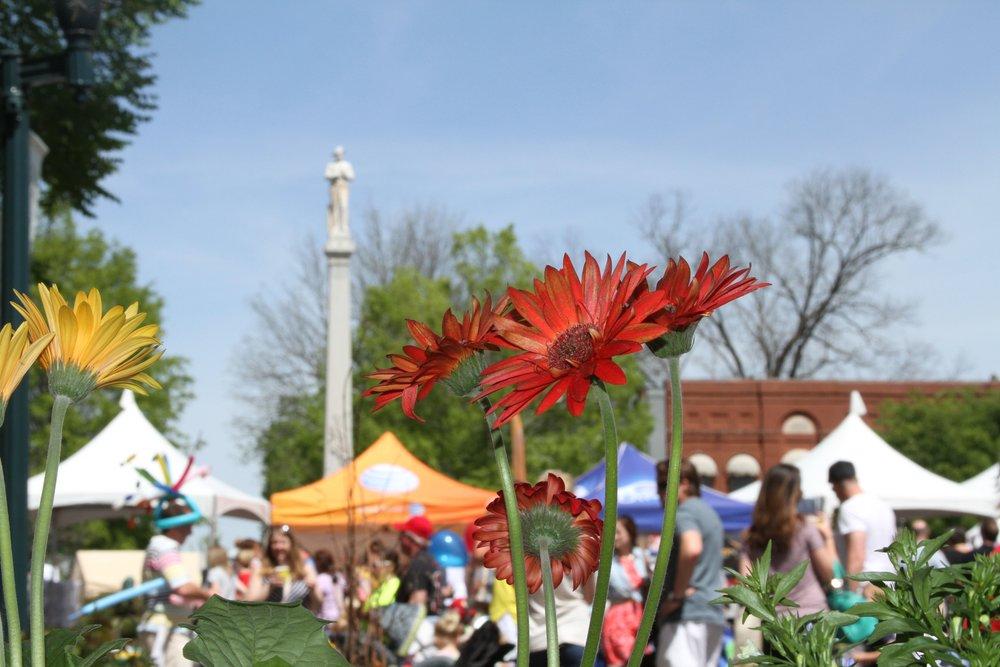 heritage-foundation_main-street-festival.jpg