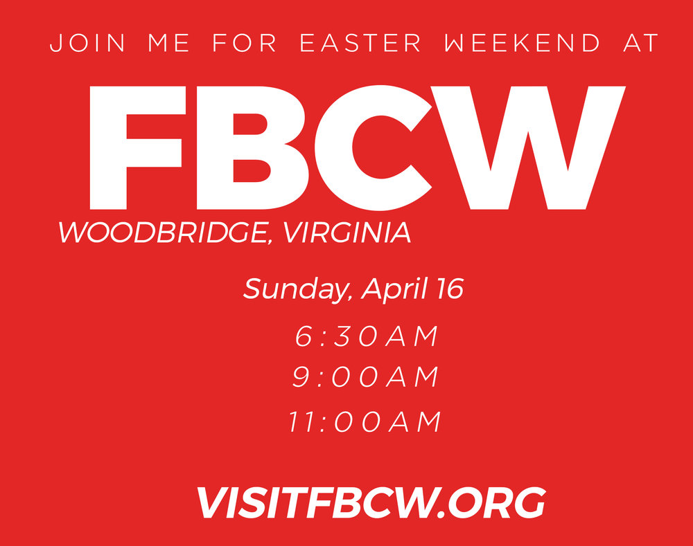 Join Me @FBCW.jpg