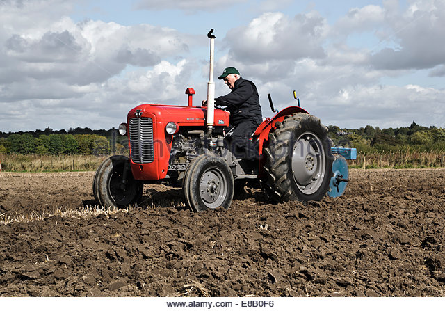 vintage-massey-ferguson-35x-at-cheshire-ploughing-match-e8b0f6.jpg