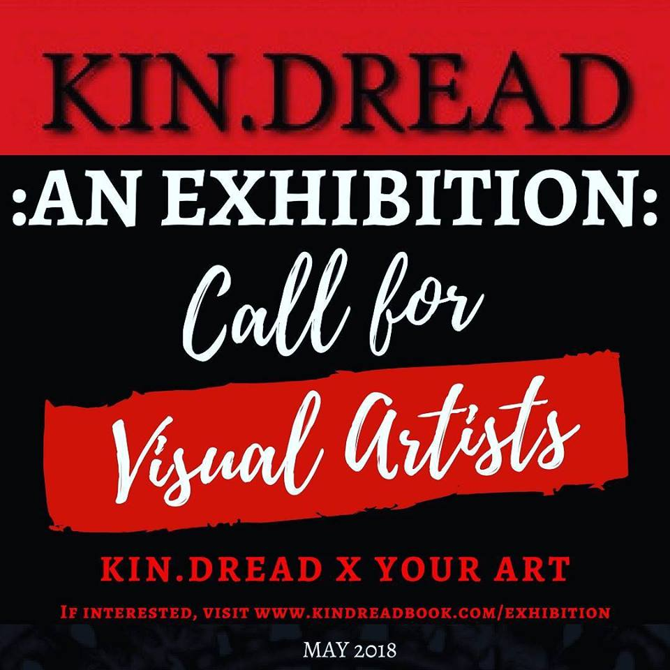 kindread exhibition 2018.jpg