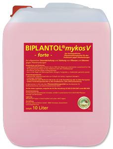 Biplantol_mykos_v_forte_10_Liter_44.jpg