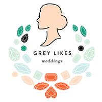 Greys.png