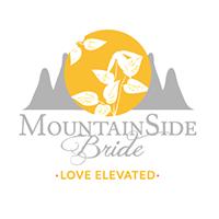 MTNside Bride.png
