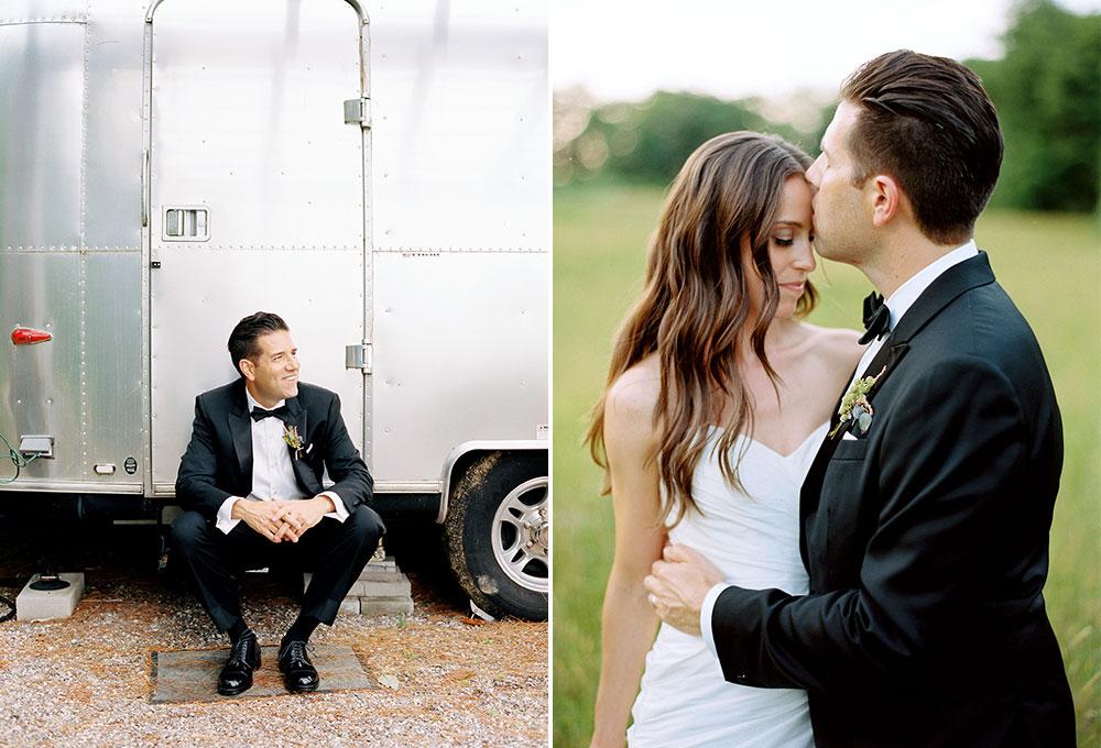 marianmade farm wedding photography