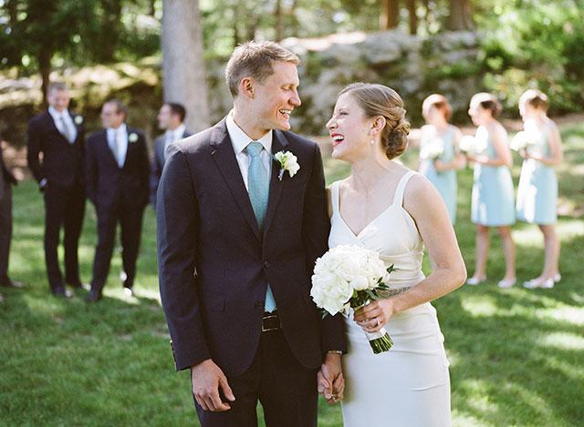 Make Me Up Bridal makeup for wedding day - Sarah Der Photography