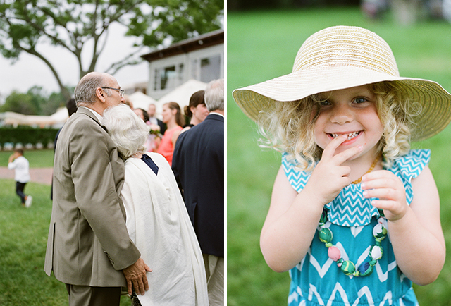 sweet moments with the family - Sarah Der Photography