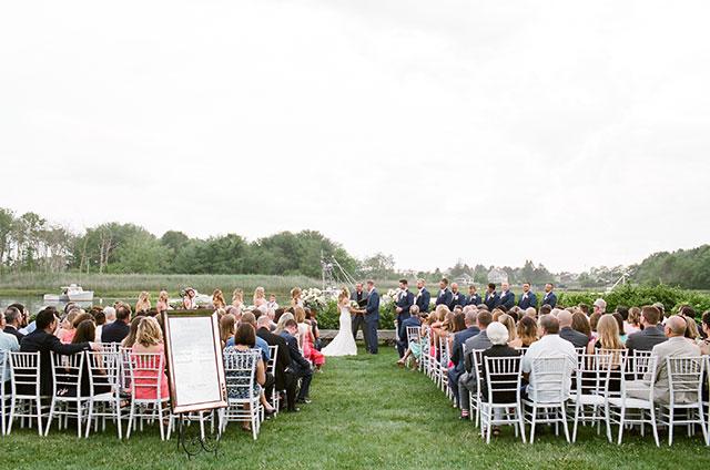 Maine film wedding photographer - Sarah Der Photography