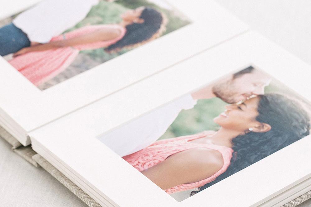 redtreealbums15-2.jpg