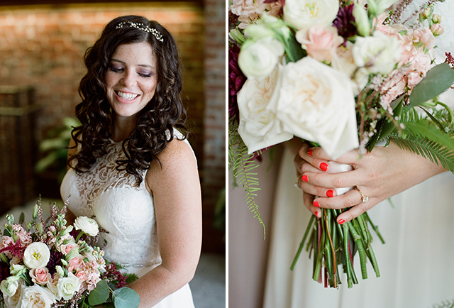by special arrangement jane rogers floral design - Sarah Der Photography
