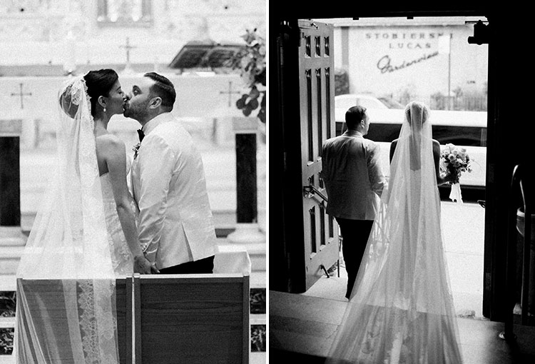 Wythe_Hotel_Wedding-14.jpg
