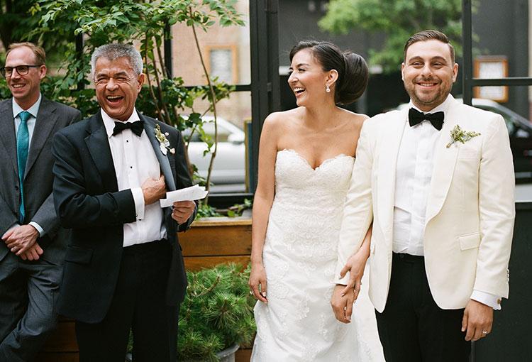 Wythe_Hotel_Wedding-22.jpg