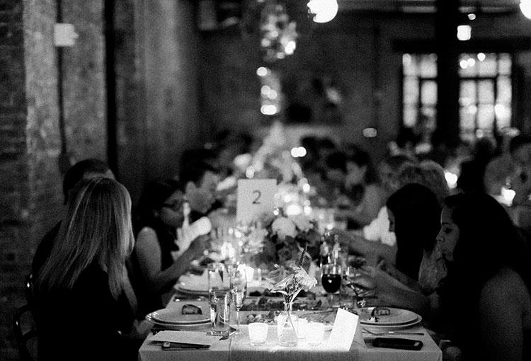 Wythe_Hotel_Wedding-26.jpg