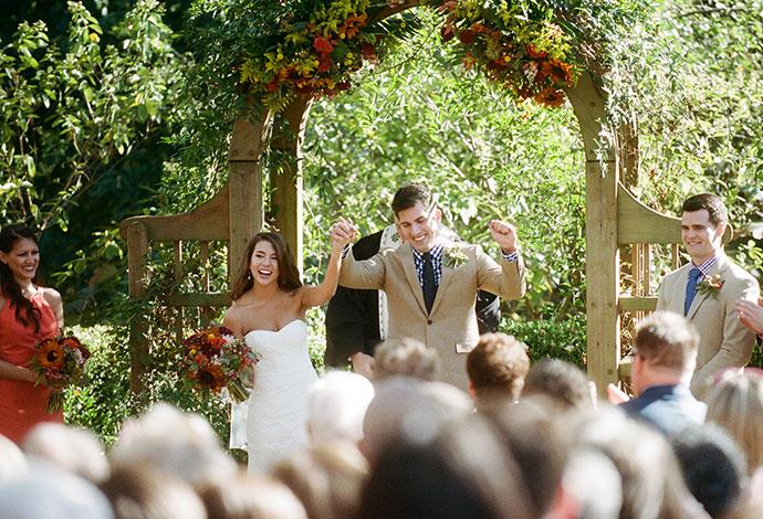 Kroko-Ceremony-083.jpg