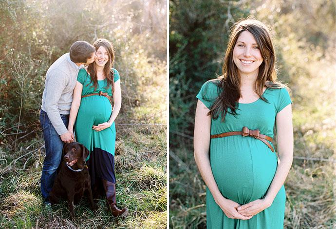 Tester-Maternity-011.jpg