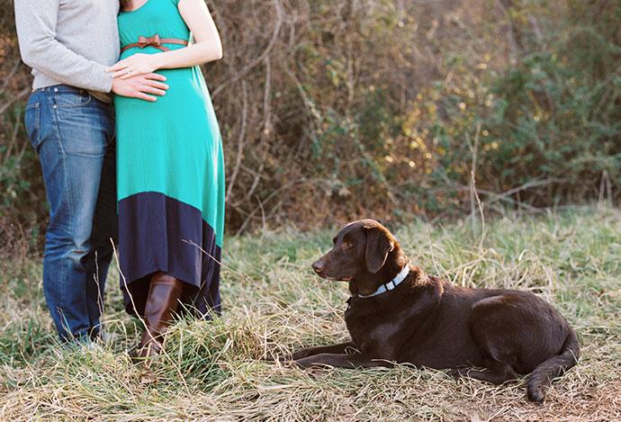 Tester-Maternity-045.jpg