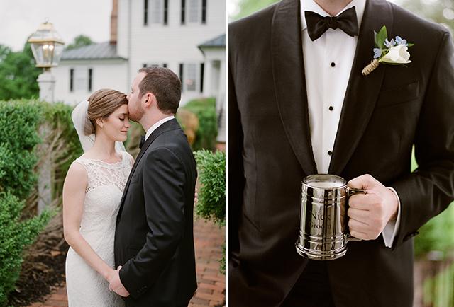 custom beer mugs for groomsmen