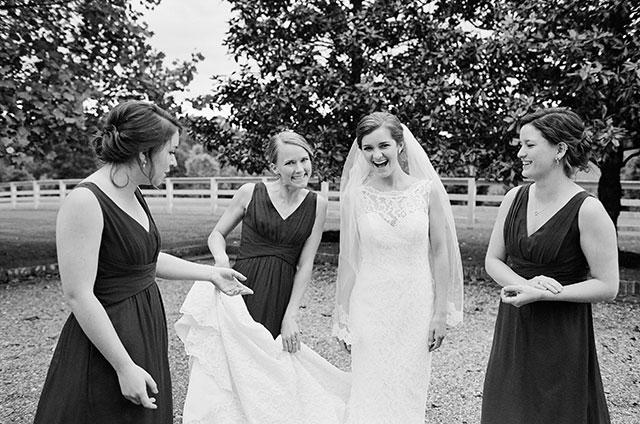 Mt-Ida-Farm-Wedding-43.jpg