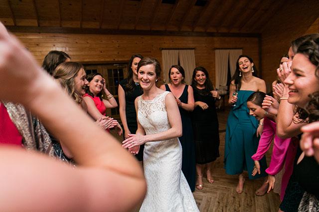Mt-Ida-Farm-Wedding-50.jpg
