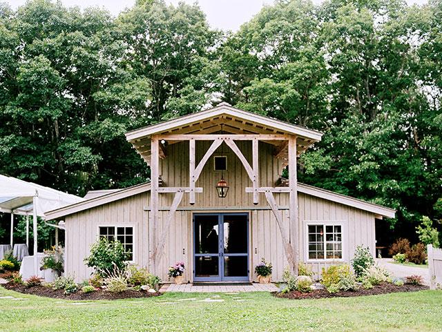 Marianmade-Farm-Wedding-Shot-On-Film-04.jpg