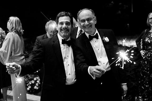 Bethesda-Country-Club-Wedding-60.jpg