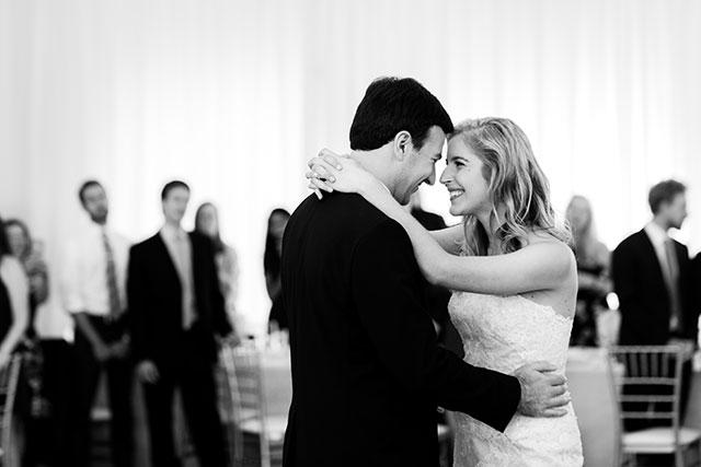 Bethesda wedding photographer