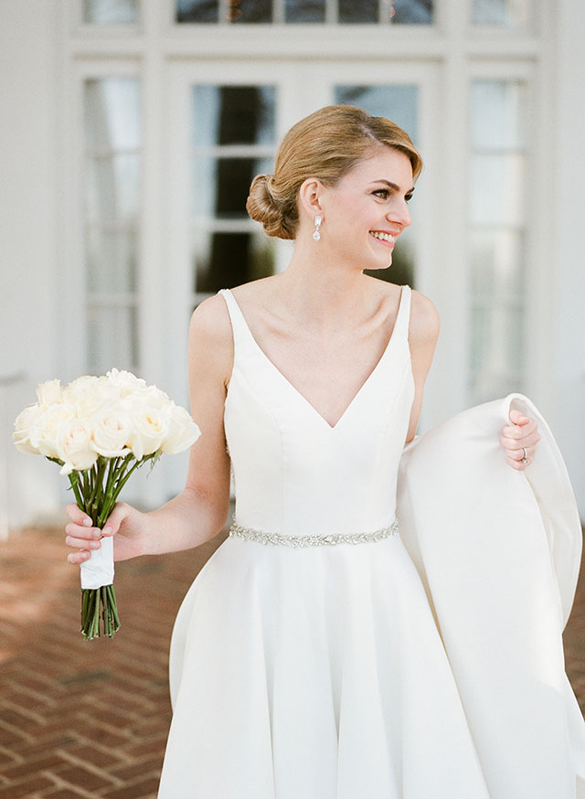 Country_Club_of_Virginia_Bridal_Session-04.jpg
