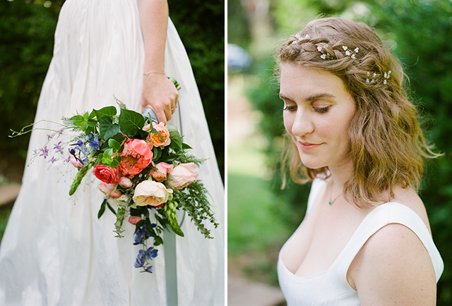 City Celebrations wedding planning with - Sarah Der Photography