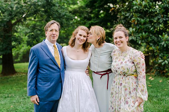 sweet family photos - Sarah Der Photography