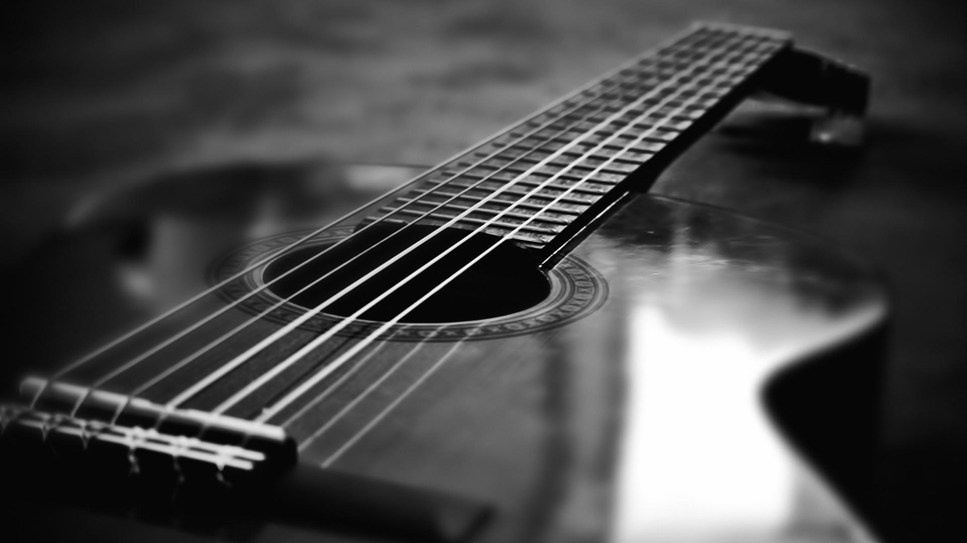 Songs Irishguitar Lessons