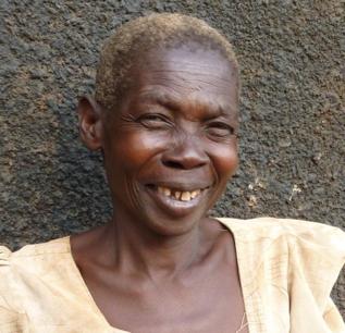 Margaret Nyandira