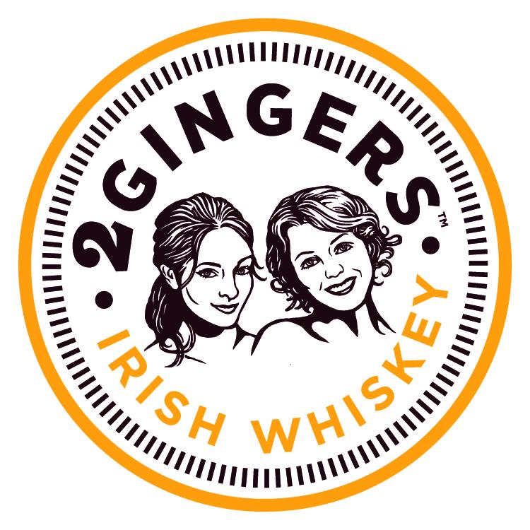 2GINGERS_Logo_13-2GINGERSFounders-2Clr-1.jpg