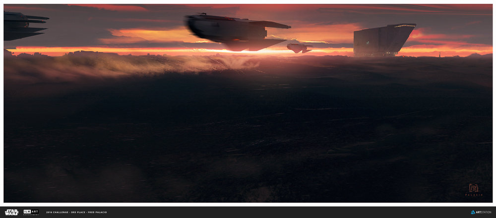 fredpalacio_ILM_ride_sh03_Deathstalker_mission1.jpg