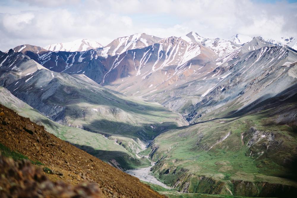 Alaska_2014_00257.jpg