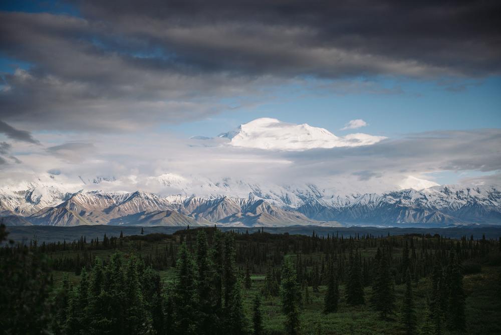 Alaska_2014_00293.jpg