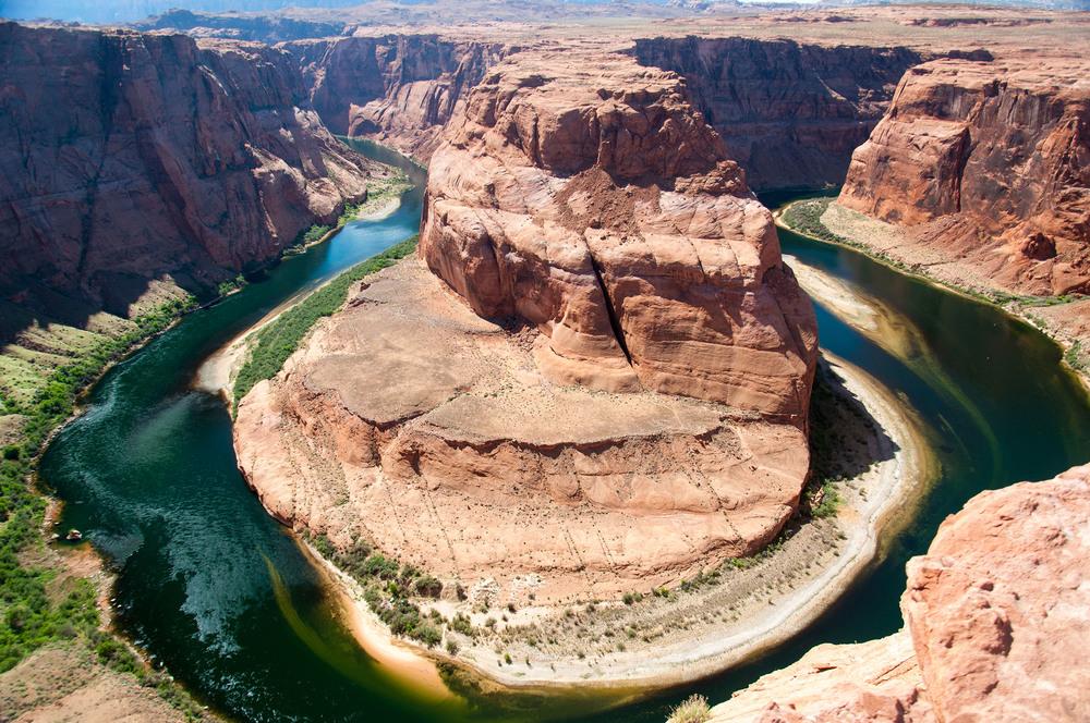 Utah_April2012_0346.jpg